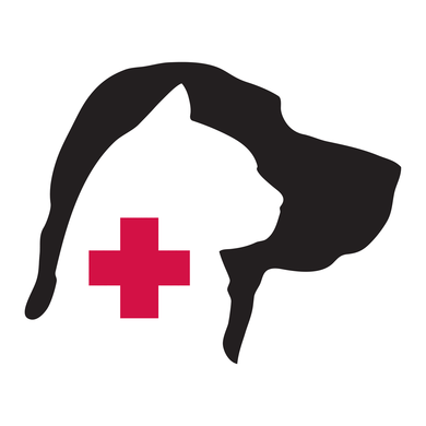 Vail Valley Animal Hospital logo